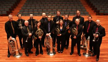 Tri Star Orchestra
