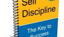 self-discipline-244x300