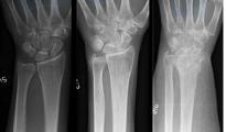 Image credit: European Radiology