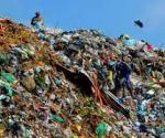 BioFuel Waste