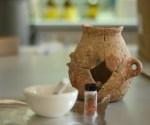 olive-oil-israel