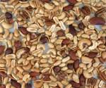 nut benefits