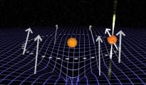 One orbit of pulsar J1906