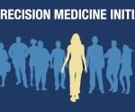 Precision medicine NIH