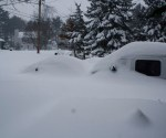 Winter_Blizzard