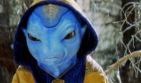 extraterrestrial_life