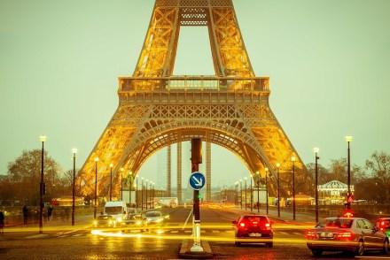 Eiffelturm_Title