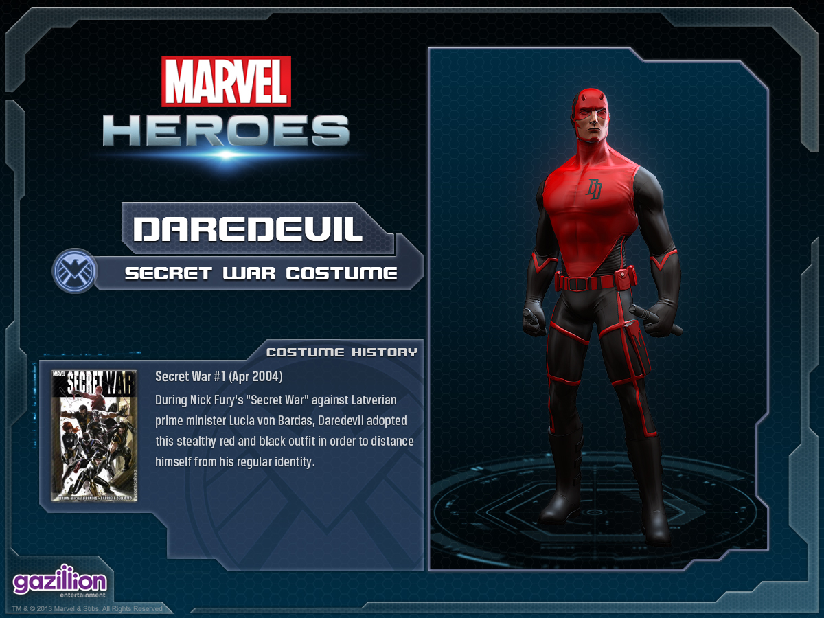 costume_daredevil_secretwar