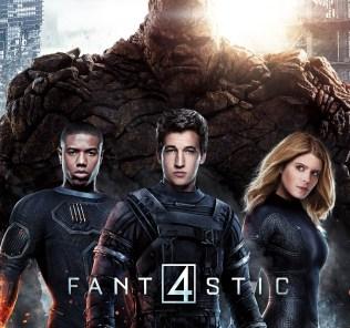 fantastic_four_image