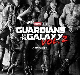 guardians2teaserposter