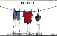 أوروبا القاتلة الصامتة