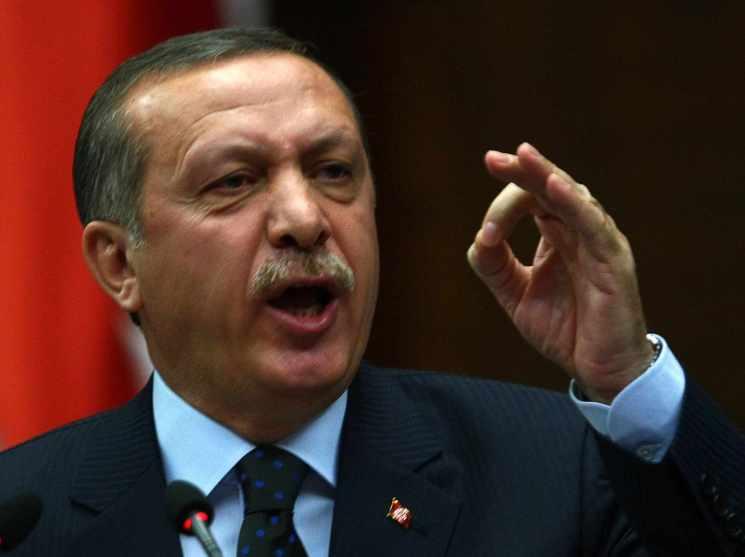 اردوغان2