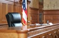 دعوى قضائية للسماح بتعدد الزوجات في امريكا اسوة بزواج المثليين