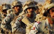 الإماراتيون ينسحبون من اليمن