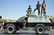 هل هي ارهاصات معركة تحرير صنعاء؟