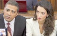 مصر السيسي تمرغ تاريخها بالسواد باحكام مشدده على الصحفيين