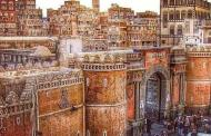 الطريق إلى معركة صنعاء – تحليل