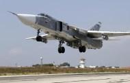 المأزق المركب للتدخل العسكري الروسي في سوريا