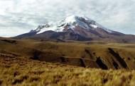 العثور على جثث متسلقين فقدوا قبل 20 عاما على سفح بركان في الاكوادور