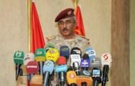 السبب الذي يمنع الجيش اليمني من استهداف المدن السعودية