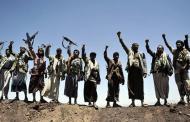 الحوثي يناور الامم المتحدة من جديد