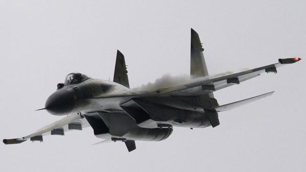 سلاح الجو الخليجي