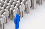 3 صفات تميز القيادي الناجح