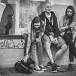 2014-08-14 - Andrea Kopecka - Freshmens's Gallery - FM'S - 11