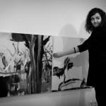 2014-09-11 - Rita Koszorus - Freshmen's Gallery - FM'S - 03