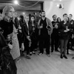 2014-09-11 - Rita Koszorus - Freshmen's Gallery - FM'S - 06