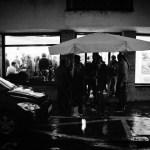 2014-09-11 - Rita Koszorus - Freshmen's Gallery - FM'S - 08
