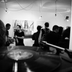 2014-09-11 - Rita Koszorus - Freshmen's Gallery - FM'S - 09