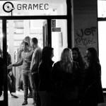 2014-09-22 - Freshmen's Gallery - FM'S - Rita Koszorus - finisaz_01