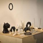 2014-10-09 - Freshmen's Gallery - FM'S - Simona Janisova - vernisaz_01