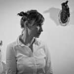 2014-10-09 - Freshmen's Gallery - FM'S - Simona Janisova - vernisaz_06