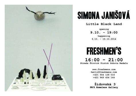 Simona_Janisova-Freshmen's_Gallery-FM'S-pozvanka