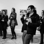 2015-02-20_Freshmens-Gallery_FMS_Rozhrania_vernisaz_67