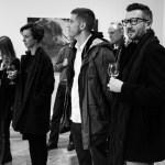 2015-02-20_Freshmens-Gallery_FMS_Rozhrania_vernisaz_68