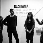 2015-02-20_Freshmens-Gallery_FMS_Rozhrania_vernisaz_69