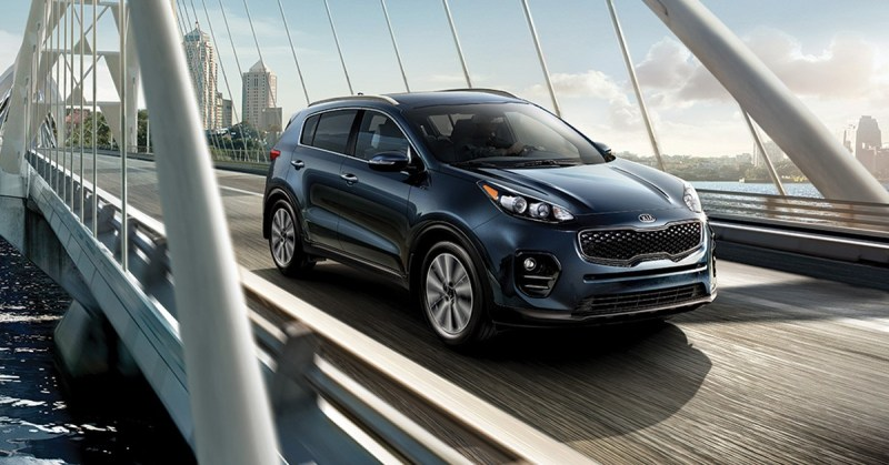 17sportage_feature