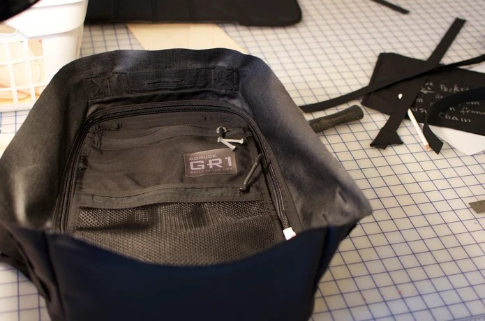 Building gr1 s in bozeman montana goruck news for Cost to build a house in bozeman mt