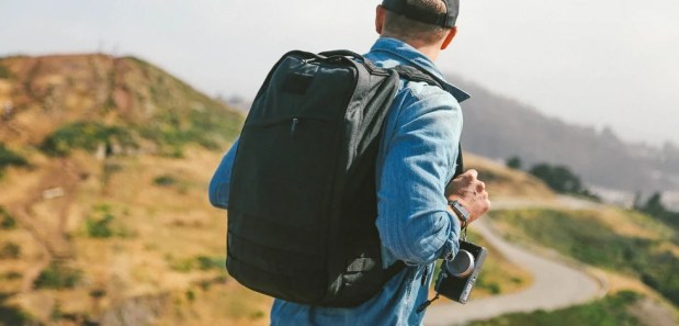 goruck-how-to-build-a-bomber-pack