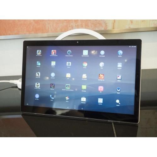 Medium Crop Of Samsung 18 Inch Tablet