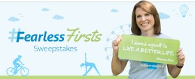 fearlessfirsts-contest-image-docx