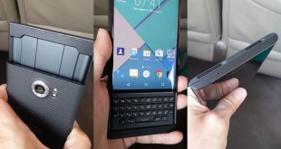 BlackBerry and Android: Expanding Our World