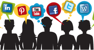 Promoting Free Access To Legal Resources Through Social Media Engagement!