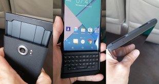 Blackberry-slider-phone