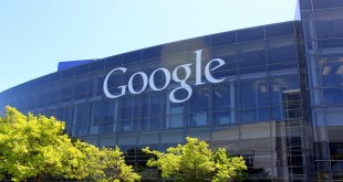 Google Patents Technology to Serve Ads Based on Background Noise