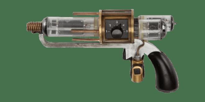 tesla_gun_cut