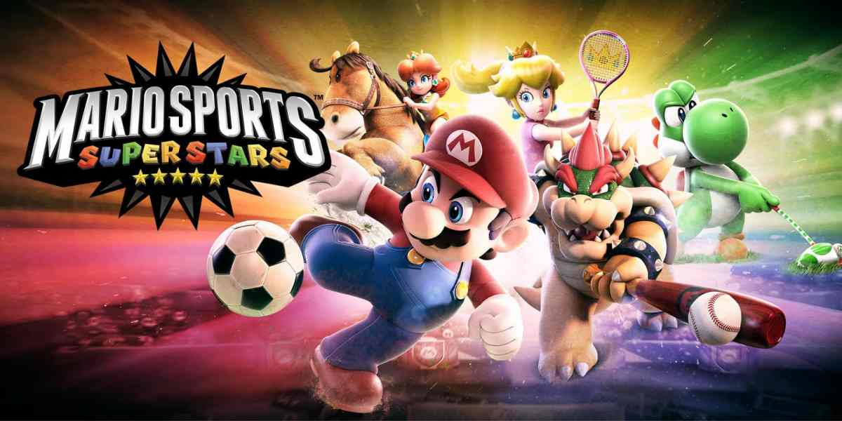 mario_sports_superstars_header